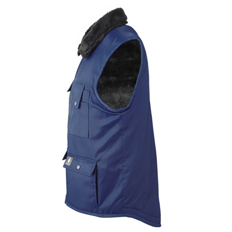 Mascot® Originals 00554 Sölden winter bodywarmer