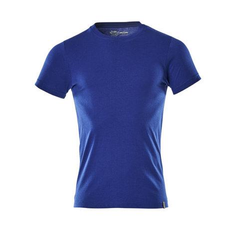 Mascot® Crossover 20482 T-shirt 60% bio katoen 40% recycled polyester