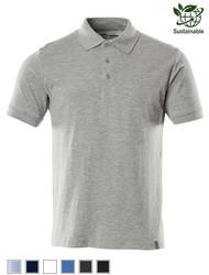 Mascot® Crossover 20583 Poloshirt 100% bio katoen