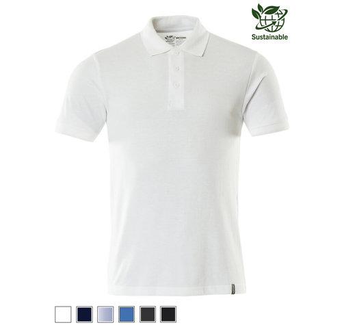 Mascot® Crossover 20683 Poloshirt 60% bio katoen 40% recycled polyester