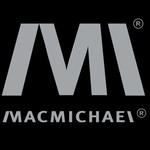 MACMICHAEL®