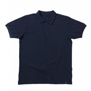 Mascot® Soroni Poloshirt