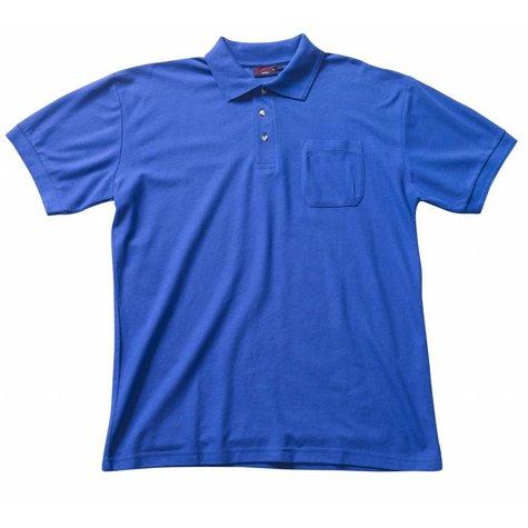Mascot® Borneo Poloshirt