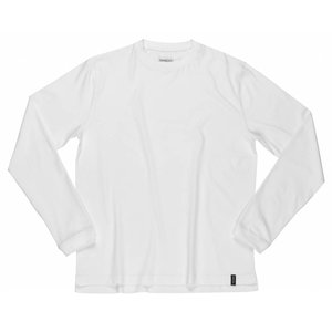 Mascot® Albi T-shirt lange mouw