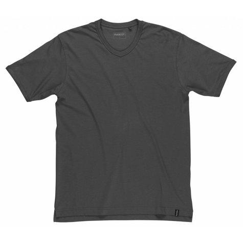 Mascot® Algoso T-shirt