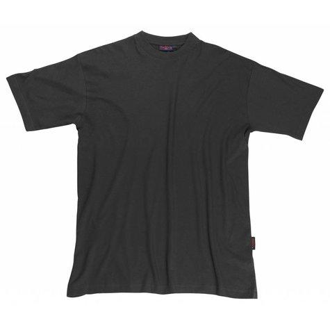 Mascot® Java T-shirt