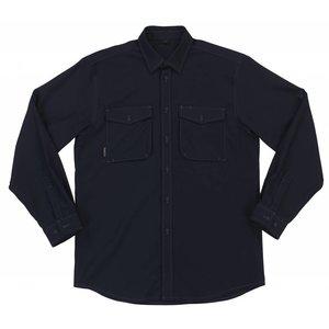 Mascot® Greenwood Overhemd