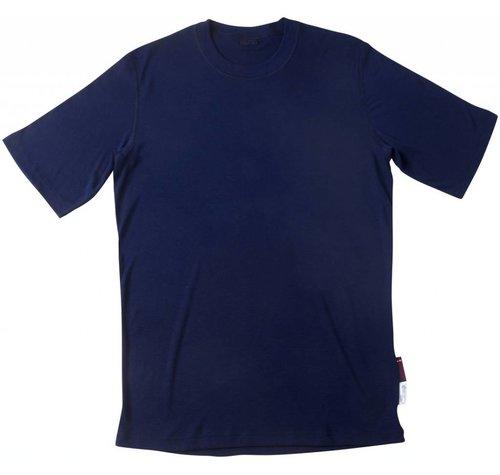 Mascot® Kalix Thermo Ondershirt