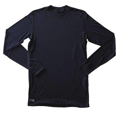 Mascot® Kiruna Thermo Ondershirt
