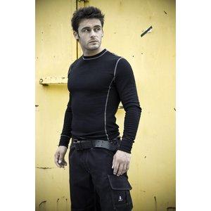 Mascot® Logrono Thermo Ondershirt