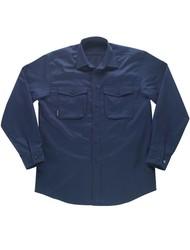 Mascot® Mesa Overhemd