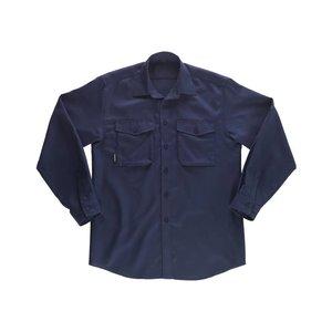 Mascot® Hampton Overhemd