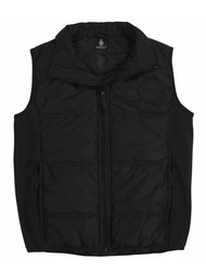 Mascot® Calico Winter Bodywarmer