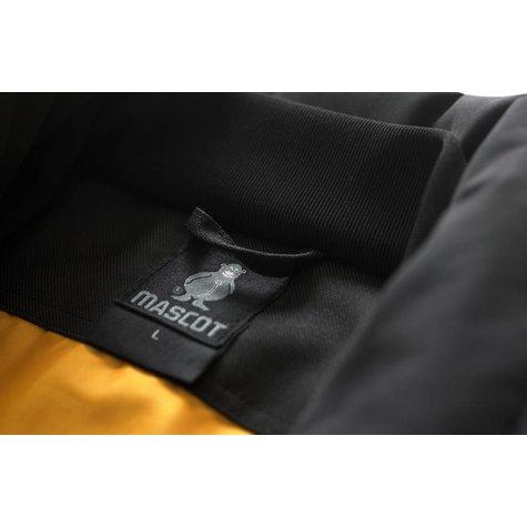 Mascot® 50% korting Tavira Pilotjack  Laatste 1 (4XL) navy