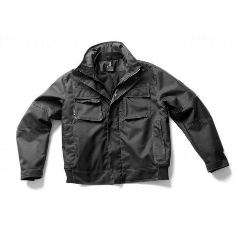 Mascot® Hardwear 05035 Mataro Pilotjack wind- en waterdicht