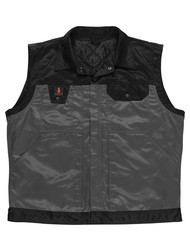 Mascot® Trento Winter Bodywarmer tweekleurig
