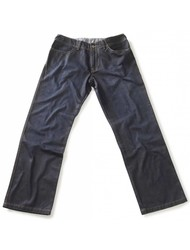 Mascot® Fafe Jeans
