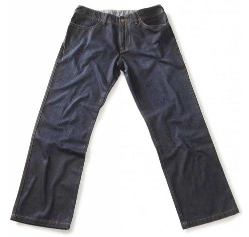 Mascot® Fafe Jeans -50%  maat 44