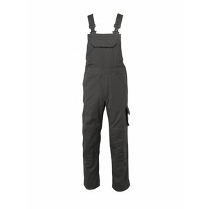 Mascot® Lowell Amerikaanse Overall