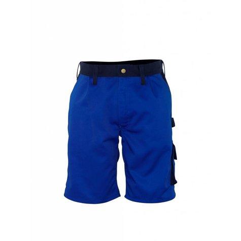 Mascot® Image 00949 Lido Shorts tweekleurig