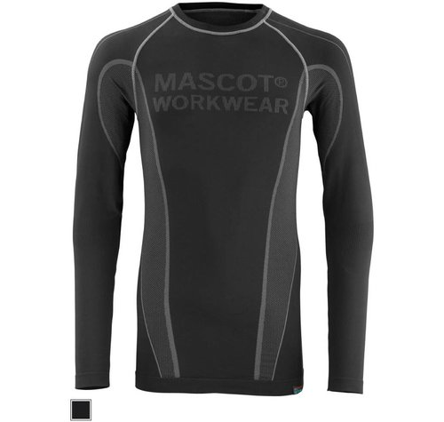 Mascot® Hamar Thermoshirt