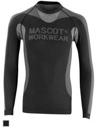 Mascot® Crossover 50563 Lahti ondershirt