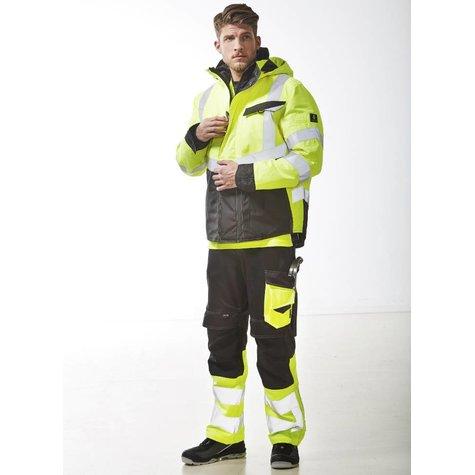 Mascot® Leeds Safe werbroek