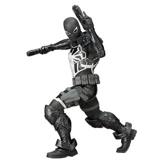Kotobukiya  Marvel Now! ARTFX+ PVC Statue 1/10 Agent Venom