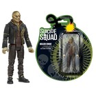 Suicide Squad Action Figure Killer Croc
