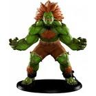Street Fighter Statue 1/4 Blanka 43 cm