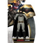 Batman v Superman Bendable Figure Batman 14 cm