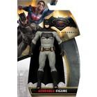 Batman v Superman Biegsame Figur Batman 14 cm