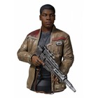 Star Wars Episode VII Bust 1/6 Finn