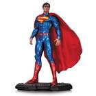 DC Comics Icons Statue Superman