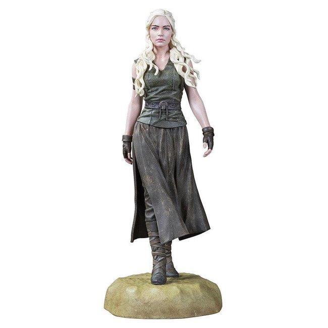 Dark Horse Comics Game of Thrones Daenerys Targaryen PVC Statue 20 cm