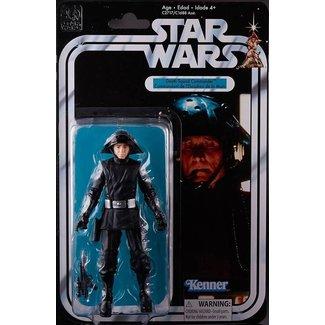 Hasbro Star Wars Black Series 40th Anniversary Death Squad Commander (Episode IV)