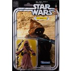 Star Wars Black Series 40th Anniversary Jawa (Episode IV)