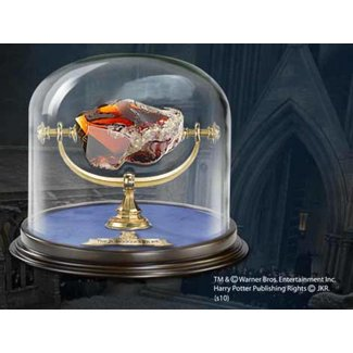 Noble Collection Harry Potter - Sorcerer's Stone Replica