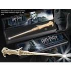 HP - Lord Voldemort's Illuminating Wand