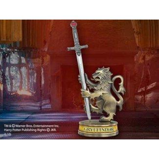 Noble Collection Gryffindor Sword Letter Opener
