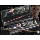 HP - Harry Potter's Illuminating Wand