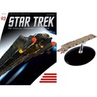 Star Trek Official Starships Collection #93