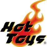 Hot Toys Store