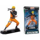 Naruto Shippuden Color Tops Action Figure Naruto Uzumaki
