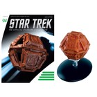 Star Trek Official Starships Collection #94