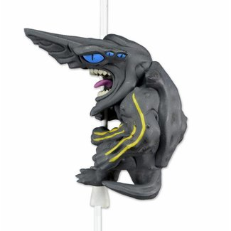 NECA  Scalers Mini Figures 5 cm Knifehead (Pacific Rim)