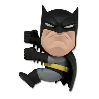 NECA  NECA Full-Size Scalers Batman (DC Comics)
