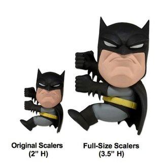 NECA  NECA Full-Size Scalers Batman (DC Comics)