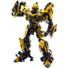 Transformers The Last Knight Action-Figur 1/6 Bumblebee 38 cm