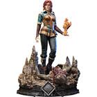 Witcher 3 Wild Hunt Statue Triss Merigold 56 cm